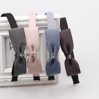 Haarreif, Stoff, handgemacht, Koreanischen Stil & für Frau, keine, 12mm, verkauft von PC