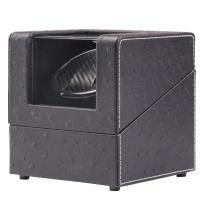 PU Leder keine, frei von Nickel, Blei & Kadmium, 140x142x155mm, verkauft von PC