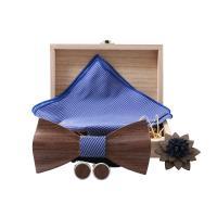 Holz mit Stoff, unisex & verschiedene Stile für Wahl, 120x50x13mm, verkauft von setzen