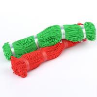 Elastisches Garn, Polyester, keine, 1.50mm, 150m/Spule, verkauft von Spule