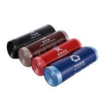 PE Kunststoff verschiedene Größen vorhanden, keine, 30PCs/Spule, verkauft von Spule