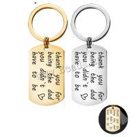 Edelstahl-Schlüssel-Verschluss, 304 Edelstahl, plattiert, unisex & mit Brief Muster, keine, 22x39mm, verkauft von PC