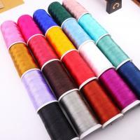 Nylon Polypropylen Schnur, DIY, keine, 0.3mm, 10Spulen/Menge, ca. 40m/Spule, verkauft von Menge