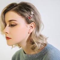 Haarreif, Stoff, verschiedene Stile für Wahl, keine, verkauft von PC
