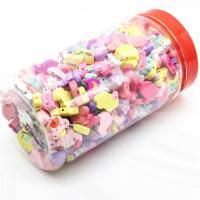 Harz Perle, DIY, keine, 3-14mm, verkauft von PC