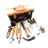 Legierter Stahl mit Kunststoff, Multifunktions, rote Orange, 335x185x130mm, 6SetsSatz/Menge, verkauft von Menge