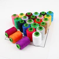 Sewing Thread, Faser, DIY, keine, 0.5MM, ca. 300m/Spule, verkauft von Spule
