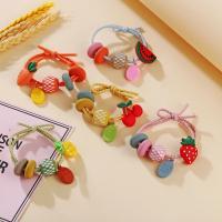 Gummiband Gummiband, mit Kunststoff, verschiedene Stile für Wahl, keine, verkauft von Tasche