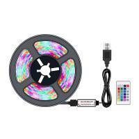 LED Globe und Sternenhimmel Lichterketten Dekorative Draht Lichter Strings Lichter, PC Kunststoff, farbenfroh, verkauft von setzen