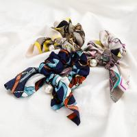 Stoff Gummiband, verschiedene Muster für Wahl & für Frau, keine, 10.0 cmx 10.0 cm x 3.0 cm, verkauft von PC