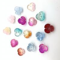 Handgewickelte Perlen, Lampwork, DIY, keine, 12mm, ca. 50PCs/Tasche, verkauft von Tasche