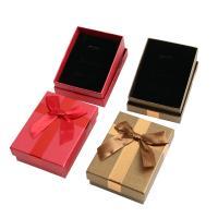 Schmuck Geschenkkarton, Papier, keine, 70x90x30mm, verkauft von PC